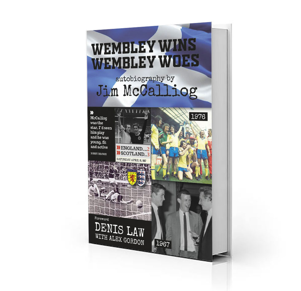 Wembley Wins Wembley Woes
